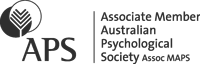 Australian Psychogical Society logo